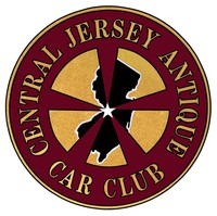 Central Jersey Antique Car Club